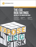 ESG RR White Paper Summary - Thumbnail
