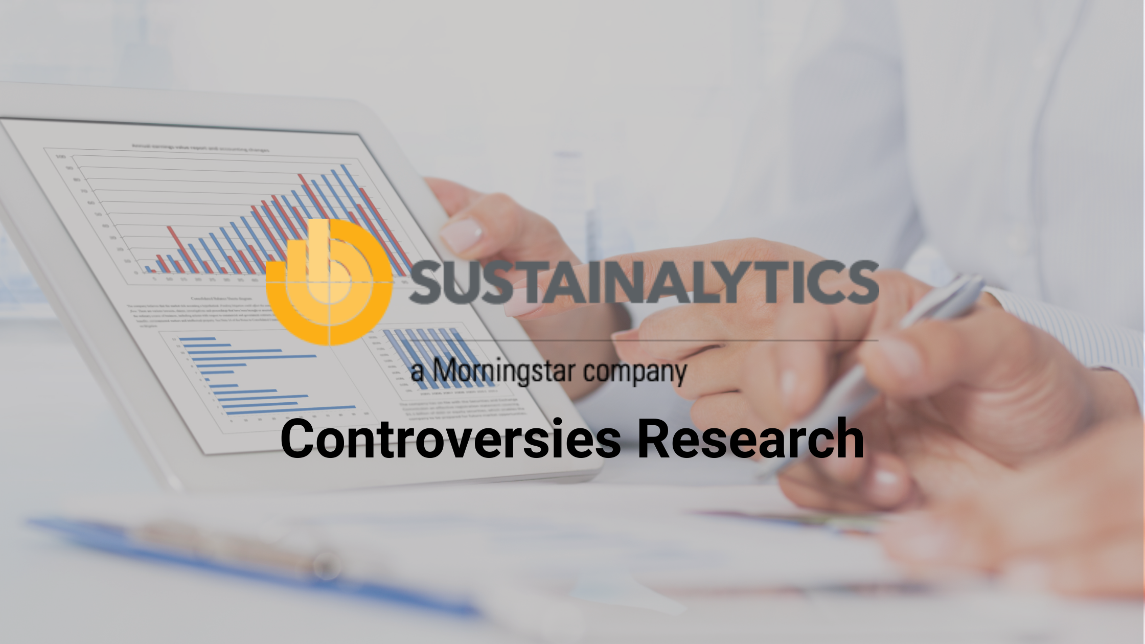 controversies research