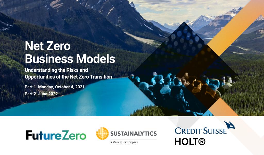 webpage-net-zero-business-model-1