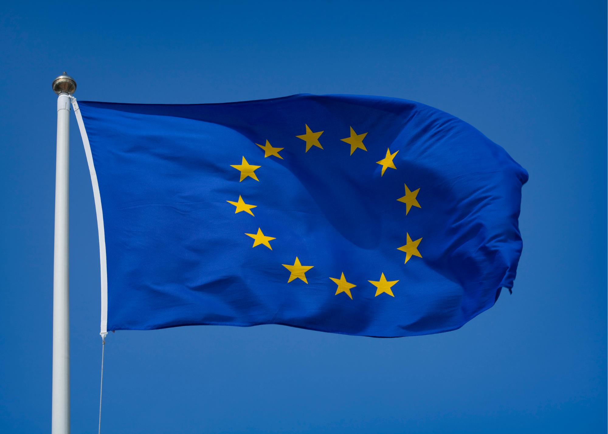 EU SFDR Regulations