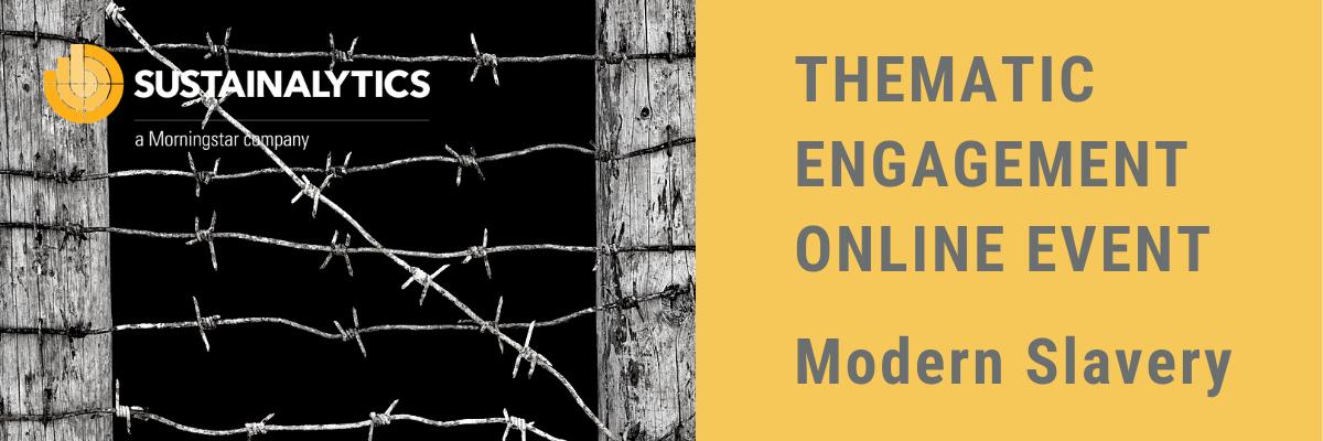 NEW EMAIL BANNER - modern slavery