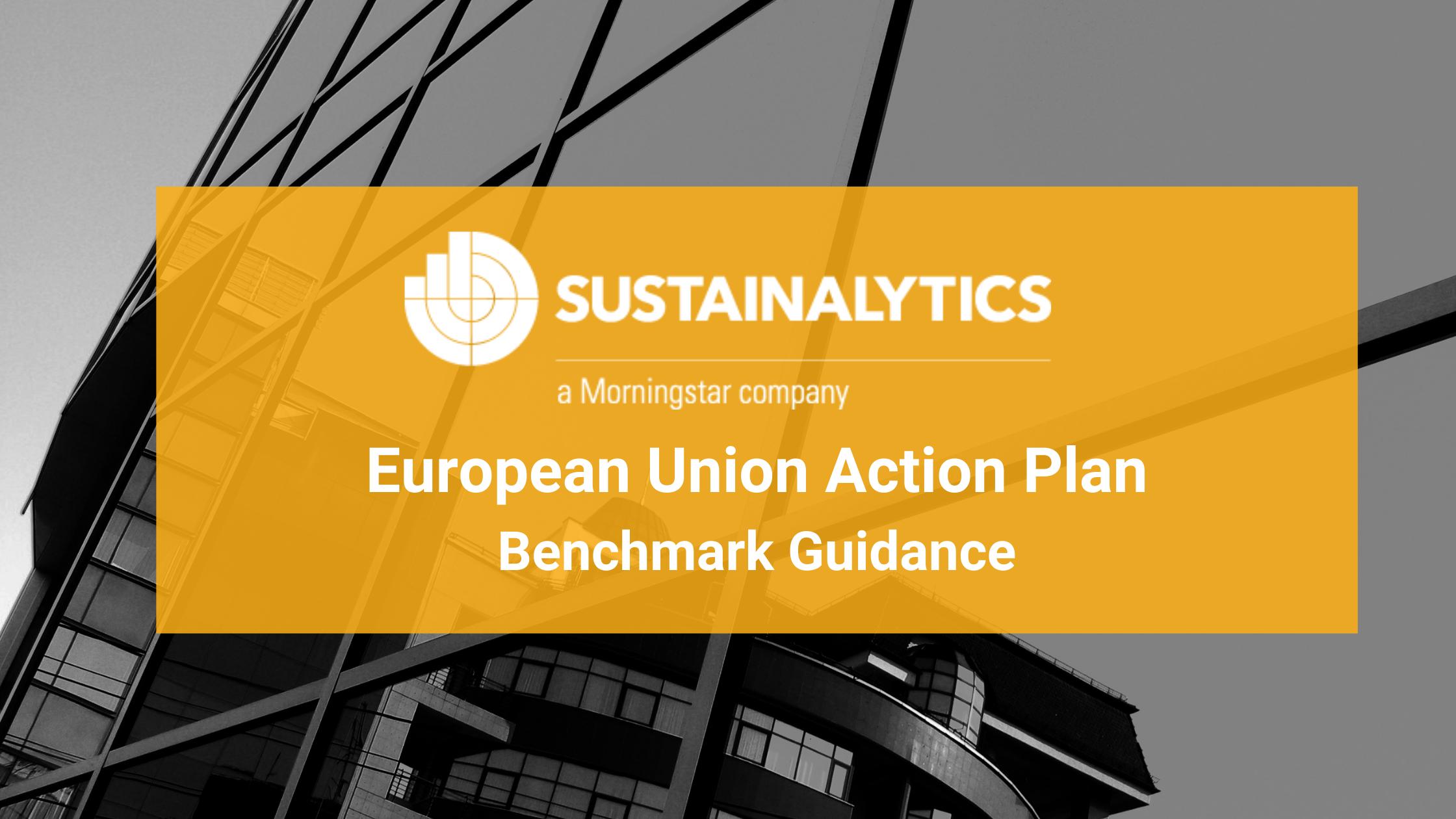eu action plan benchmark guide (1)
