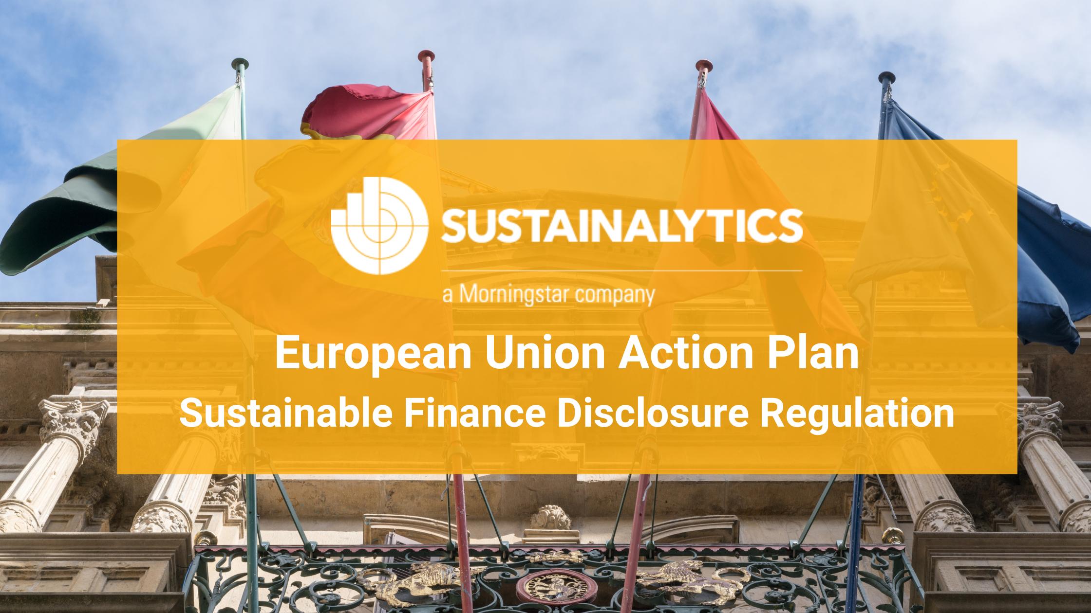 eu sustainable finance disclosure reg (1)