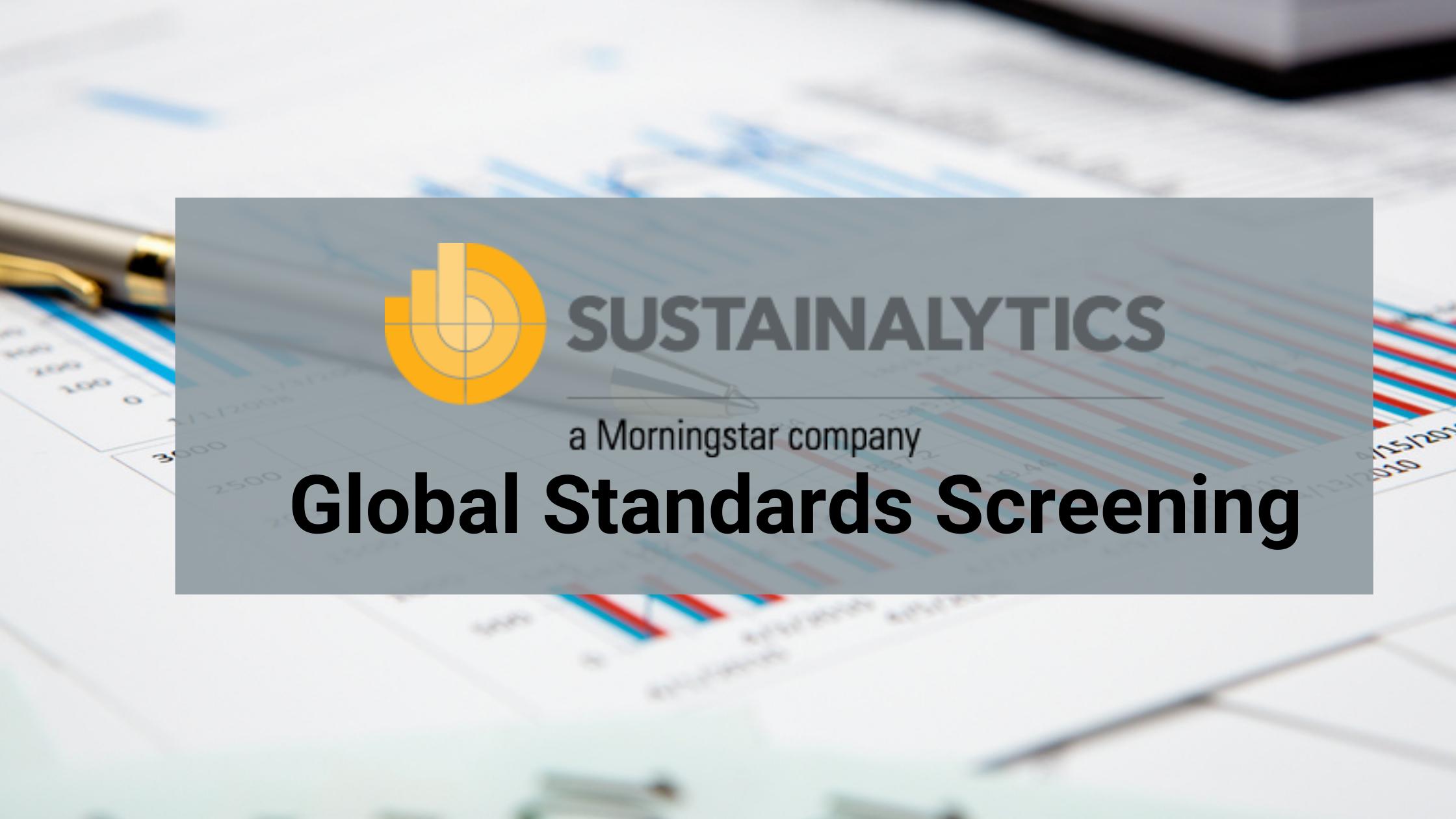 global screening (2)