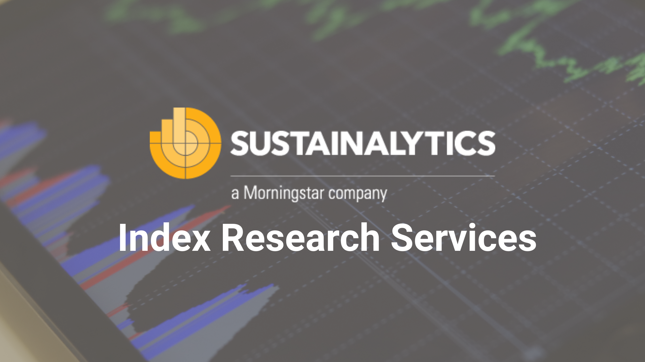 index research services